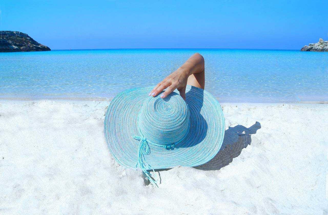 Czy warto jechać na zagraniczne wakacje z biurem podróży?