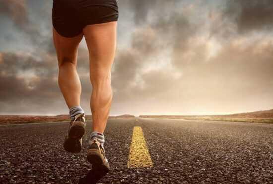Co to jest osteopatia sportowa?
